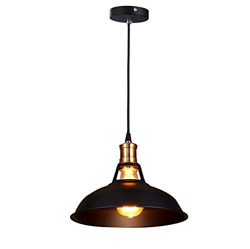 fuloon-vintage-industrial-ceiling-light-1-light-metal-shade-loft-coffee-bar-kitchen-hanging-pendant-