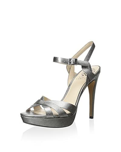Vince Camuto Women's Cristiana Dress Sandal