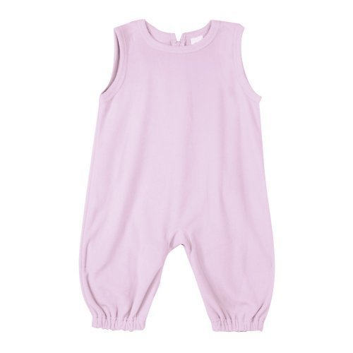 Blankeaze Wearable Blanket with Legs PINK 4T - 1