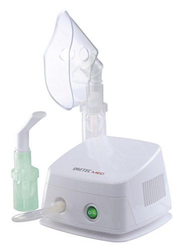 imetec-med-ar-400-aerosol-para-afecciones-del-aparato-respiratorio-superior-e-inferior