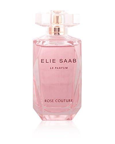 Elie Saab Eau De Toilette Donna Rose Couture 90 ml