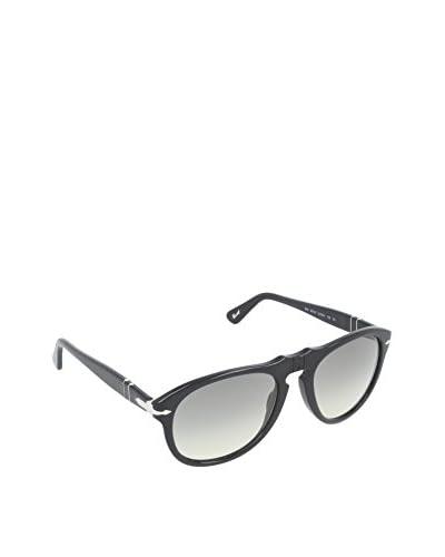 Persol Gafas de Sol Mod. 0649-95/32