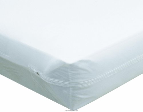 Hospital Bedding Supplies front-1021561