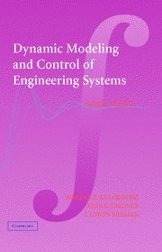 an analysis of dynamic modeling in information engineering Crux of engineering analysis – the ability to make shrewd and viable – in modeling dynamic systems, we consider matter and energy as being continuously,.