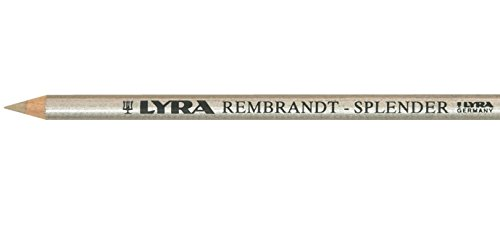lyra-rembrandt-splender-colourless-blending-pencil-pack-of-2