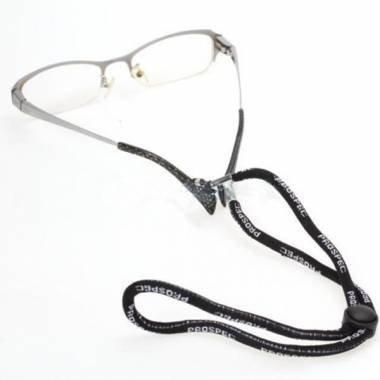 adjustable-anti-skid-eyeglasses-neck-cord-glasses-strap-by-lps