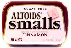 altoids-smalls-cinnamon-105g