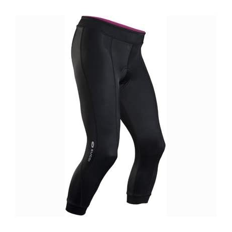 Sugoi 2013/14 Women's RPM Cycling Knickers - 38685F