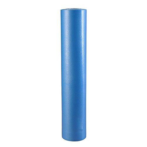 profiakustik-trittschalldammung-laminat-zubehor-starke-2-mm-rolle-15-x-1-m