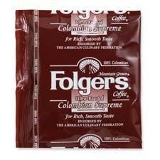 folgers-colombian-ultra-roast-coffee-by-folgers