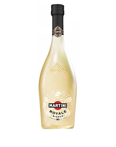 martini-royale-bianco-8-vol-075-l