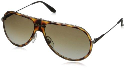 Carrera-CA89S-Aviator-Sunglasses