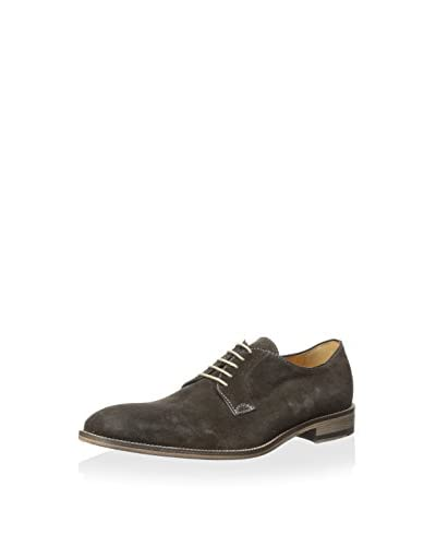 Gordon Rush Men's Plain Toe Oxford