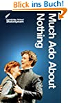 Much Ado about Nothing (Cambridge Sch...