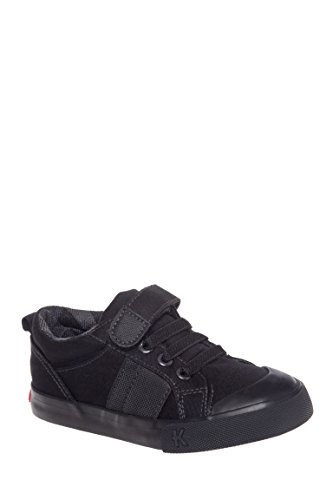 Boy's Donovan Low Top Sneaker