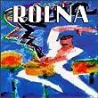 Roena