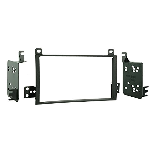 metra-95-5810-double-din-installation-dash-kit-for-2003-2007-lincoln-town-cars-black