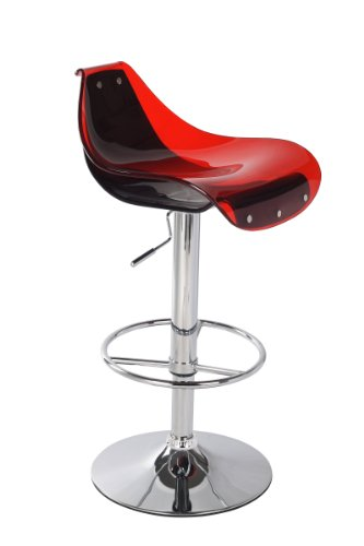 Black friday Global Furniture 250BS RBL Bar Stool Red  : 31bBtGurQFL from sites.google.com size 333 x 500 jpeg 14kB