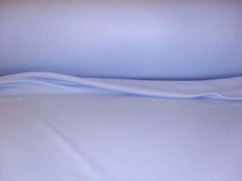 kosikraftsr-grade-a-60-inch-width-baby-blue-polar-fleece-fabricmaterial