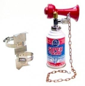 Speakman Al1 Air Canister Alarm
