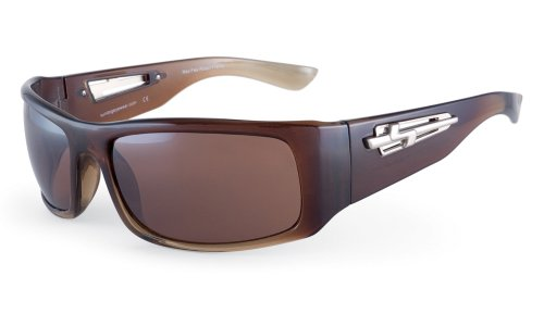 Cool Sundog Condemn Sunglasses