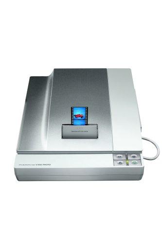 Epson-Perfection-V350-Photo-Scanner-B11B185011