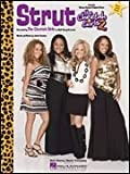 Strut From the Disney Channel Original Movie (Piano Vocal, Sheet music)
