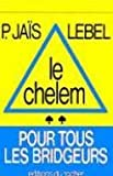 img - for Le chelem perfectionnement (French Edition) book / textbook / text book