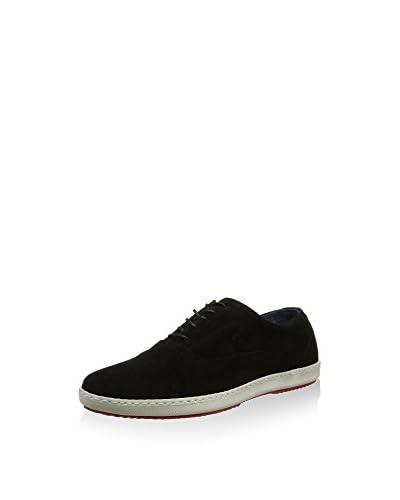 Pierre Cardin Zapatos Negro