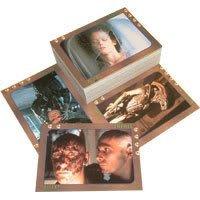 1992 - Alien 3 - 80 Card Complete Set