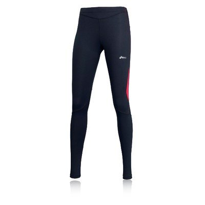 ASICS Women's Womens Tight