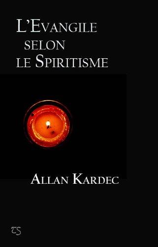 levangile-selon-le-spiritisme-annote-espirits-t-3-french-edition
