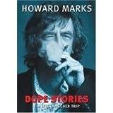 ISBN 3923838557