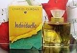 Individuelle Eau de Toilette/ 100 ml by Charles Jourdan
