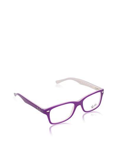Ray-Ban Montura Mod. 1531 359148 Violeta