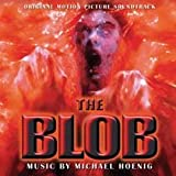The Blob Soundtrack