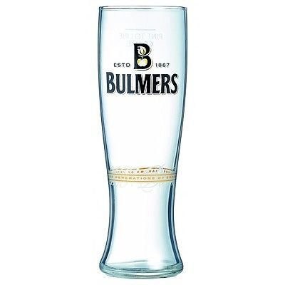 personalised-engraved-branded-1-pint-tall-bulmers-cider-glass-with-gift-box