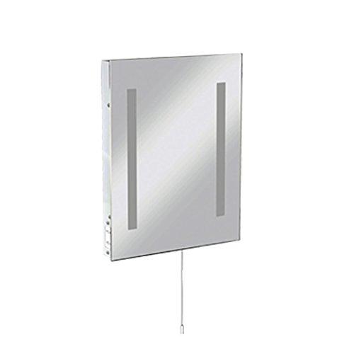 bathroom-wall-mounted-mirror-light-c-w-shaver-socket-500-x-390mm