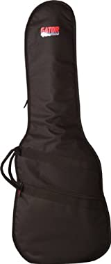 Gator GBE-Classic Economy Gig Bag for Classical Guitars