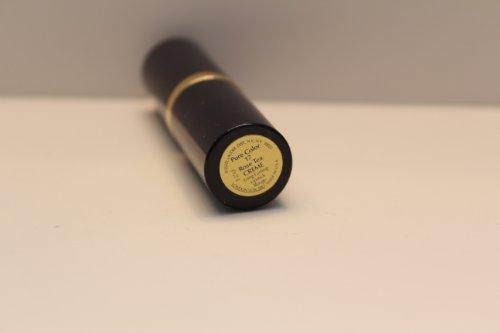ESTEE-LAUDER-Pure-Color-Long-Lasting-Lipstick-17-Rose-Tea-ub-Blue-Tube