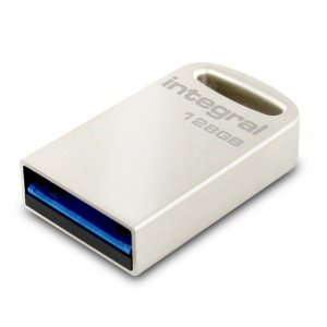 Integral Fusion 128GB USB 3.0 Flash Drive