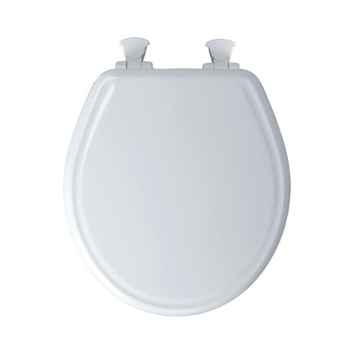 church-640e3-346-residential-round-molded-wood-toilet-seat-with-whisper-close-linen-by-church