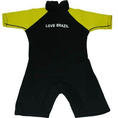 love-brazil-court-scaphandre-costume-costumes-snorkeling-vetements-ecran-solaire-maillots-de-bain-co