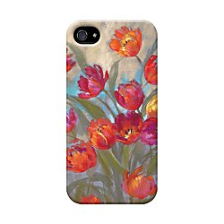 Clairebella Of Clairebella Elibrium 365 Case For Iphone R 5