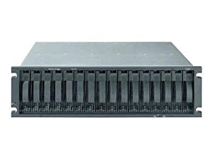 IBM DS4700 Express Model 72