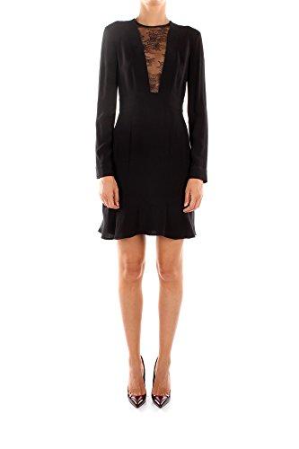 PINKO BLACK Donna Abbigliamento Abiti (Product Code 1b113y/5573/nero)