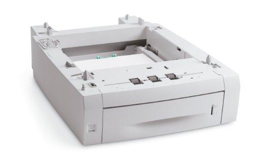 Xerox Vassoio Carta Phaser 3635Mfp