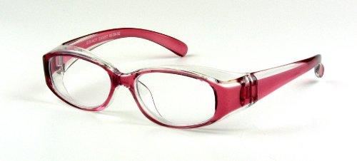 スカッシースマート2 キッズ ピンク
