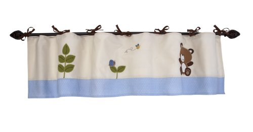 Owl Baby Bedding Set 8582 front