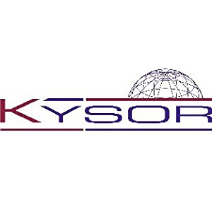 Kysor Cooling Systems 10900960001 Fan Clutch